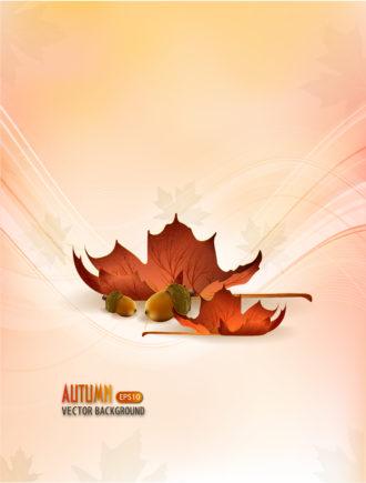 autumn background vector illustration Vector Illustrations decoration,ornate,abstract,symbol,design,illustration,background,art,artwork,creative,decor,elegant,image,vector,floral,leaf,plant,flower,fake,autumn,season,