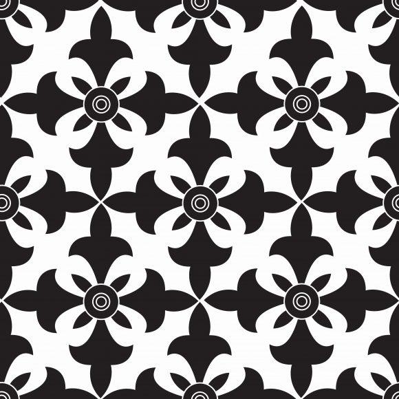 vector arabesque seamless pattern Vector Illustrations arabesque,pattern,seamless,repeat,multiply,vector,floral,leaf,plant,flower,fake,decoration,ornate,abstract,symbol,design,illustration,background,art,artwork,creative,decor,elegant,image,