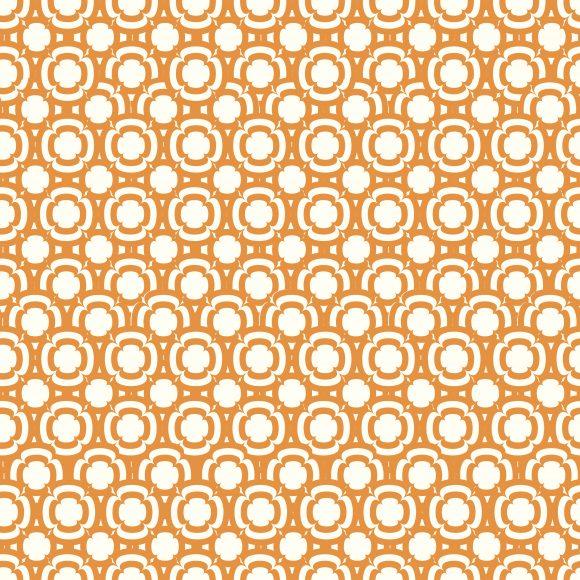 Patternseamlessgeometricshapelinerepeatmultiplyvectorfakedecorationornateabstractsymboldesignillustrationbackgroundartartworkcreativedecorelegantimage Vector Image Vector Geometric Seamless Pattern 1