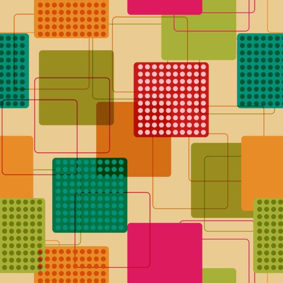 vector geometric seamless pattern Vector Illustrations pattern,seamless,geometric,shape,line,repeat,multiply,vector,fake,decoration,ornate,abstract,symbol,design,illustration,background,art,artwork,creative,decor,elegant,image,