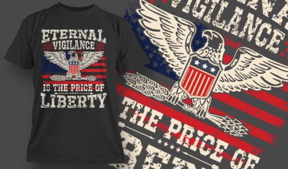 designious-tshirt-design-1508 designious tshirt design 1 1508