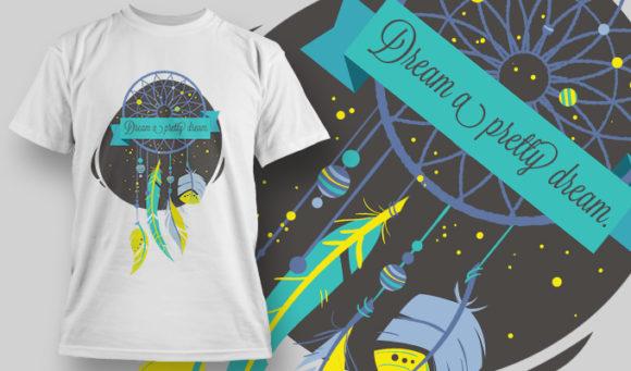 designious-tshirt-design-1443 designious tshirt design 1443