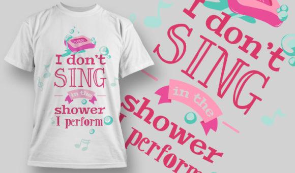 designious-tshirt-design-1445 designious tshirt design 1445
