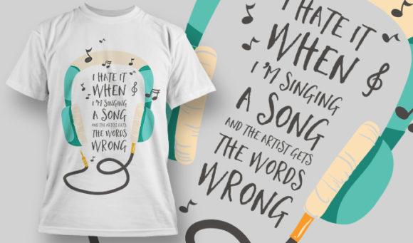 designious-tshirt-design-1446 5