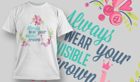 designious-tshirt-design-1451 designious tshirt design 1451