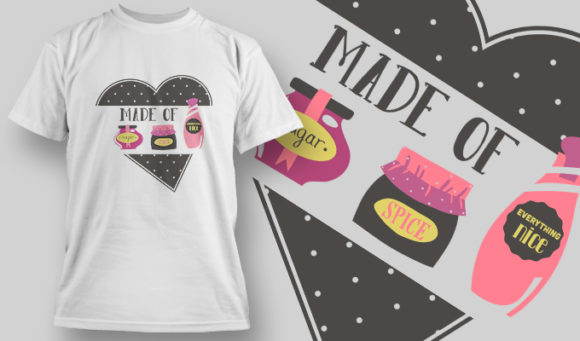 designious-tshirt-design-1452 designious tshirt design 1452