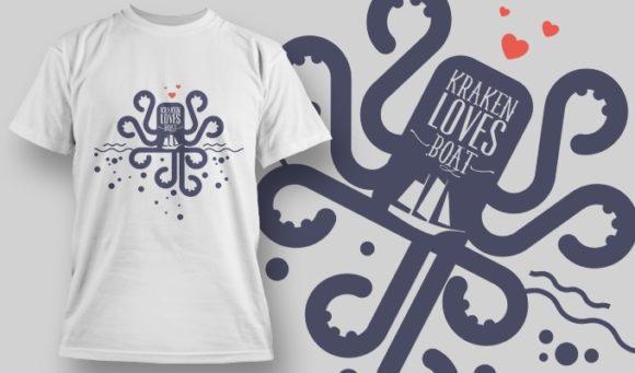 designious-tshirt-design-1454 designious tshirt design 1454