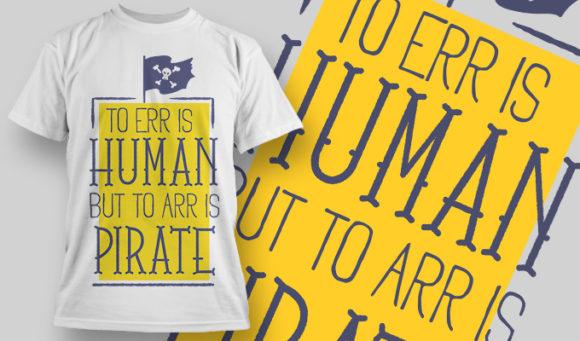 designious-tshirt-design-1456 designious tshirt design 1456