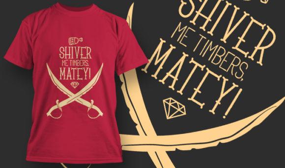 designious-tshirt-design-1457 5