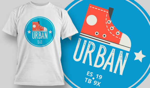 designious-tshirt-design-1459 designious tshirt design 1459