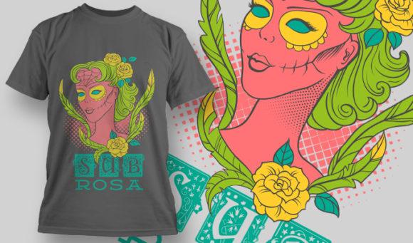 designious-tshirt-design-1465 5