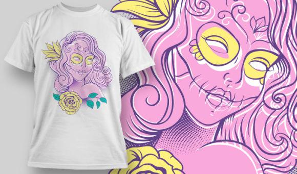 designious-tshirt-design-1468 designious tshirt design 1468