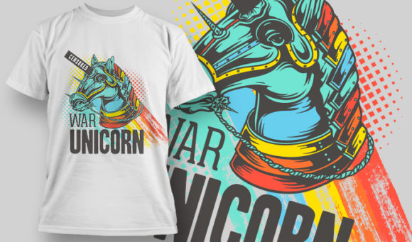 designious-tshirt-design-1469 5