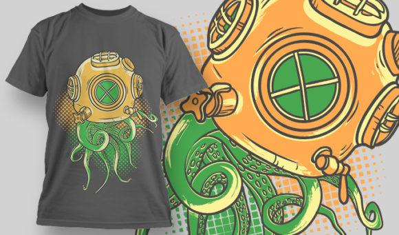 designious-tshirt-design-1473 designious tshirt design 1473