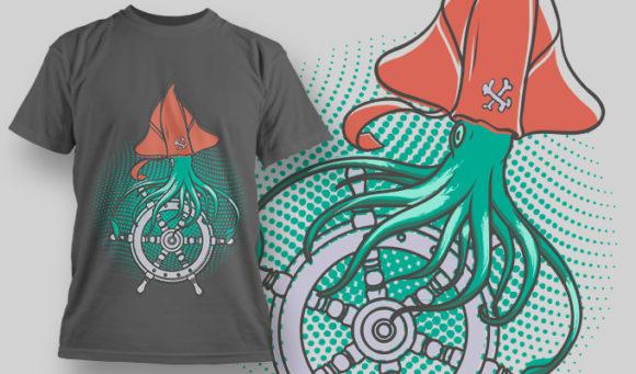 designious-tshirt-design-1474 designious tshirt design 1474