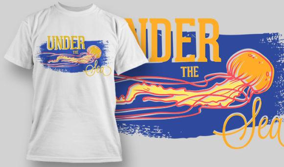 designious-tshirt-design-1475 5