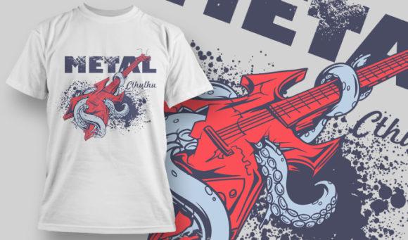 designious-tshirt-design-1476 5