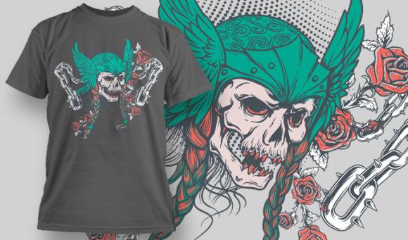 designious-tshirt-design-1477 designious tshirt design 1477