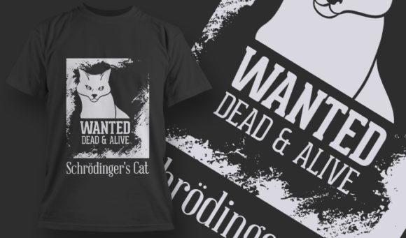 designious-tshirt-design-1479 designious tshirt design 1479