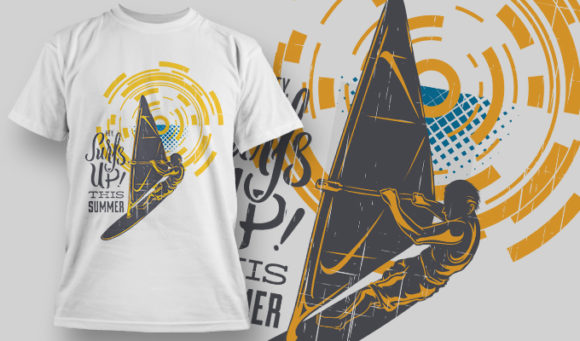 designious-tshirt-design-1482 designious tshirt design 1482