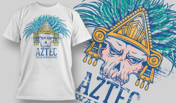 designious-tshirt-design-1484 designious tshirt design 1484
