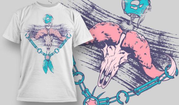 designious-tshirt-design-1486 5
