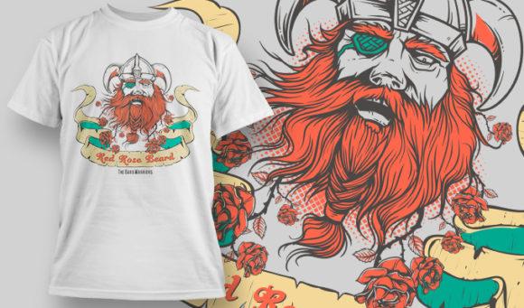 designious-tshirt-design-1488 designious tshirt design 1488