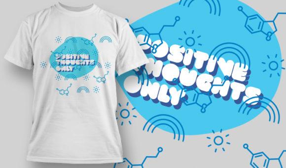 designious-tshirt-design-1490 5