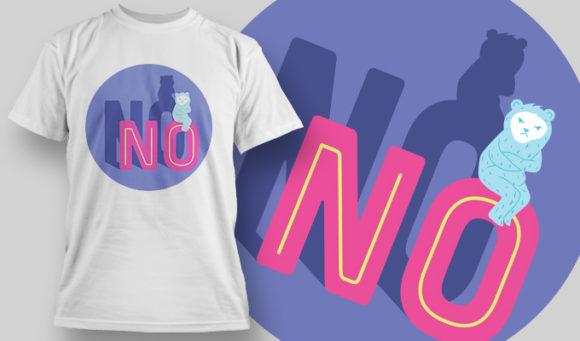 designious-tshirt-design-1494 designious tshirt design 1494