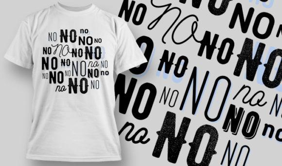 designious-tshirt-design-1495 5
