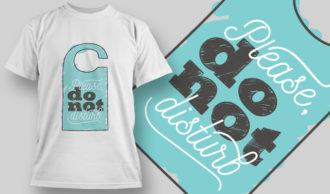 Full library Pricing designious tshirt design 1501