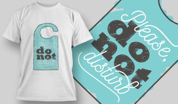 designious-tshirt-design-1501 designious tshirt design 1501