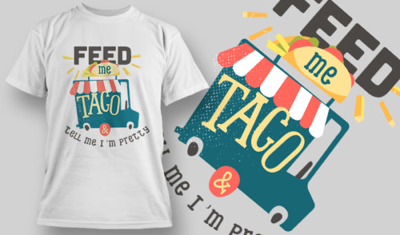 designious-tshirt-design-1502 5