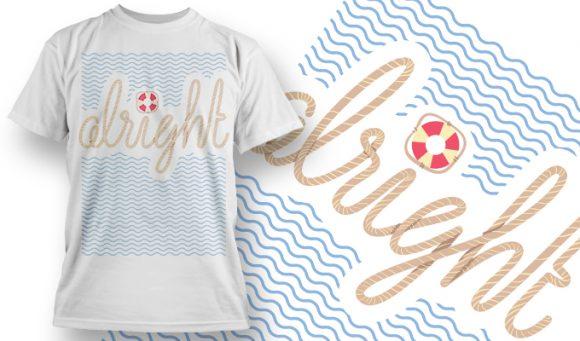 designious-tshirt-design-1503 designious tshirt design 1503