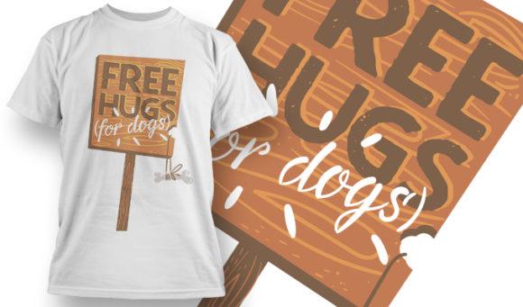 designious-tshirt-design-1505 designious tshirt design 1505