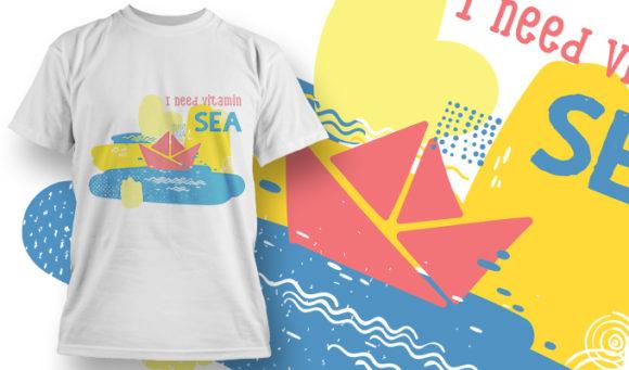 designious-tshirt-design-1506 designious tshirt design 1506