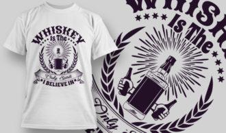 Designious-tshirt-design 1545 T-shirt Designs and Templates vector
