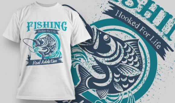 Designious-tshirt-design 1548 designious tshirt design 1548 1