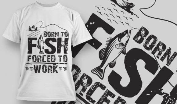 Designious-tshirt-design 1549 designious tshirt design 1549