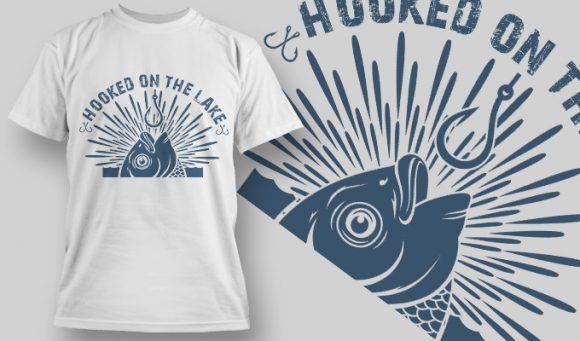 Designious-tshirt-design 1550 designious tshirt design 1550