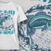 Designious-tshirt-design 1552 designious tshirt design 1551