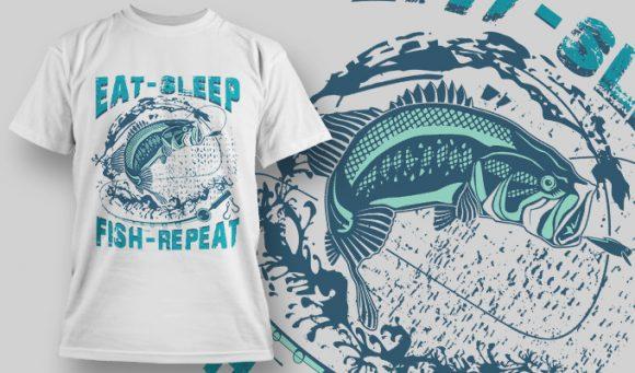 Designious-tshirt-design 1551 designious tshirt design 1551