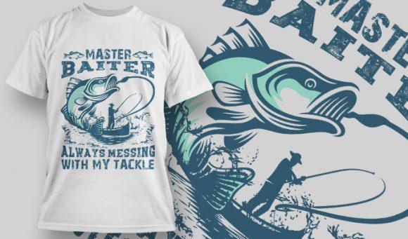 Designious-tshirt-design 1552 designious tshirt design 1552