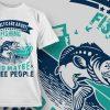 Designious-tshirt-design 1552 designious tshirt design 1553