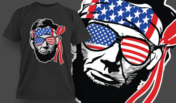 designious-tshirt-design-1514 designious tshirt design 7 1514