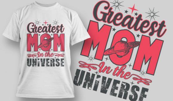 Designious-tshirt-design 1557 Designious tshirt design 1557