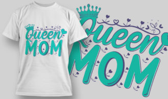 Designious-tshirt-design 1560 T-shirt Designs and Templates typography