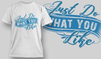 Designious-tshirt-design 1565 T-shirt Designs and Templates LOVE