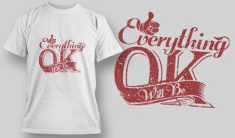 Designious-tshirt-design 1566 T-shirt Designs and Templates LOVE