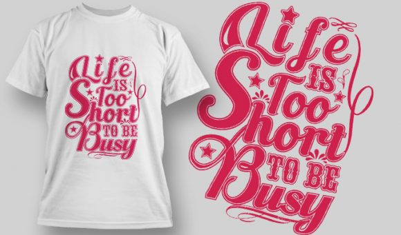 Designious-tshirt-design 1568 T-shirt Designs and Templates LOVE